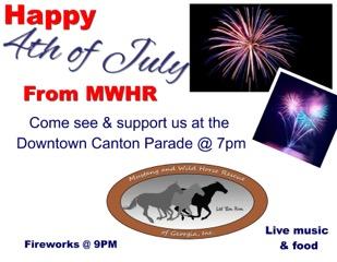 MWHR_4th July