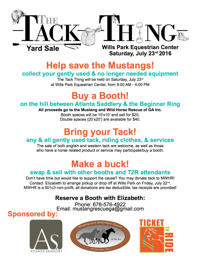 Tack Thing Flyer (2016).png